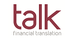 Logo von TALK finance
