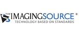 Logo von The Imaging Source Europe GmbH